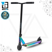 Antic Stunt Scooter – Rocket Fuel