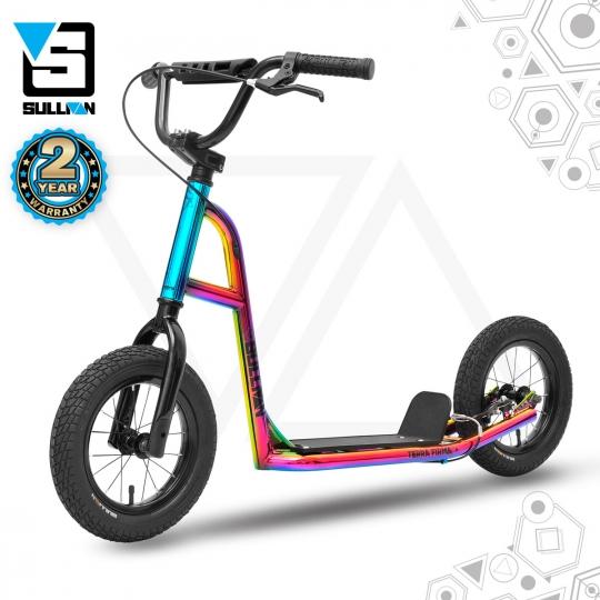 41472-Sullivan-12inch-Freestyle-Scooter-Neo-L45-Hero-LR
