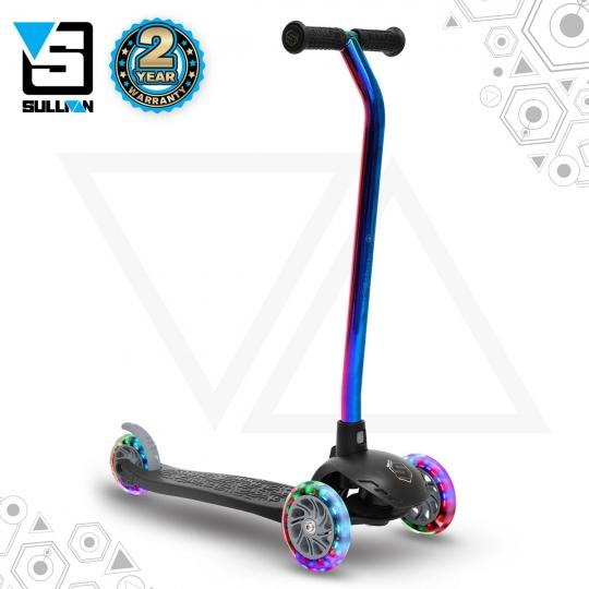 47081-Sullivan-Deluxe-Lean-and-Glide-Tri-Scooter-Neo-Bar-R45-Hero-LR