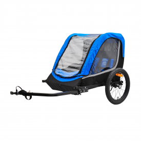 Sullivan Bike Trailer