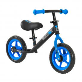 10″ Sullivan ST Balance Bike Blue
