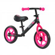 10″ Sullivan ST Balance Bike Pink