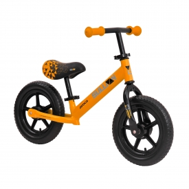 10″ Sullivan AL Balance Bike Orange