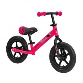10″ Sullivan AL Balance Bike Pink