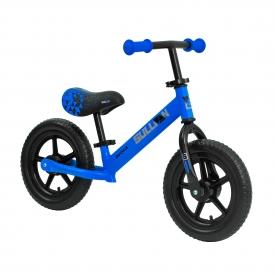 10″ Sullivan AL Balance Bike Blue