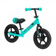 10″ Sullivan AL Balance Bike Mint