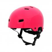 Sullivan T35 Pink Skate Helmet