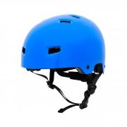 Sullivan T35 Blue Skate Helmet
