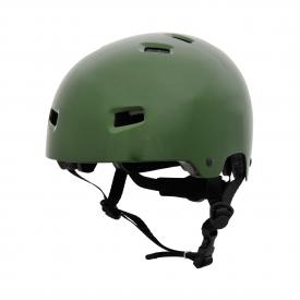 Sullivan T35 Green Skate Helmet